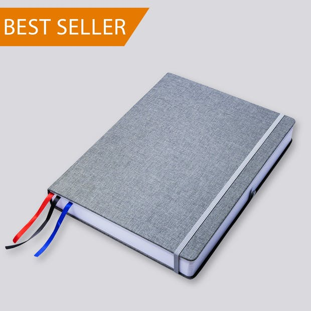Ultimate Personal Planner