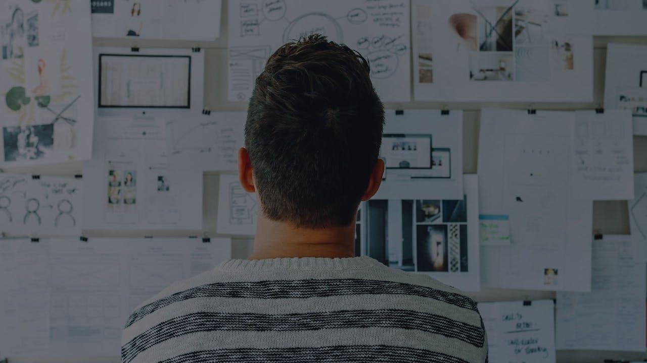 8 Easy Productivity Tips from Billionaires
